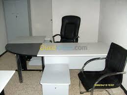 mobilier de bureau algerie meuble de bureau algerie daccoration meuble de cuisine en bois