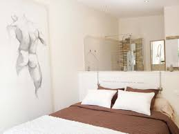 chambre d h es royan chambre d hôtes à le gua avec 3 logements 90849250 seloger vacances