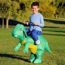 Dinosaur Halloween Costume Popular Dinosaur Halloween Costumes Buy Cheap Dinosaur Halloween