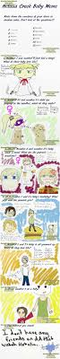 Waha Meme - hetalia crack baby meme favourites by yaoigoddess112 on deviantart