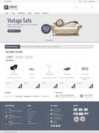78 best themeforest template images on pinterest cute designs