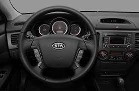 2010 kia optima information and photos zombiedrive
