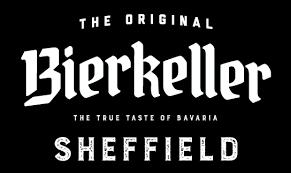 welcome to the original bierkeller please select a venue