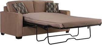 Twin Sofa Bed Chair Twin Size Sofa Sleepers Centerfieldbar Com