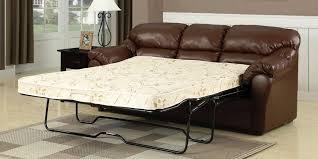 pull out sofa bed ikea sofamoe info