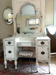 distressed white bedroom furniture distressed bedroom furniture sets stylish antique distressed
