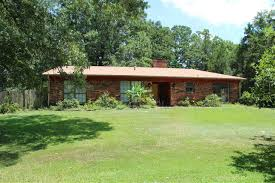 hope homes for sale find homes in texarkana area