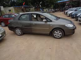honda city zx gxi mt u2013 right cars