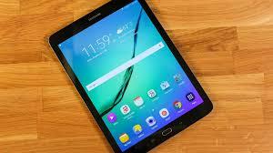 samsung tablet black friday how to get a good tablet deal on black friday u2013 johnny b tech