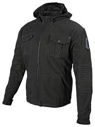 bike jacket price speed and strength dogs of war textile jacket revzilla