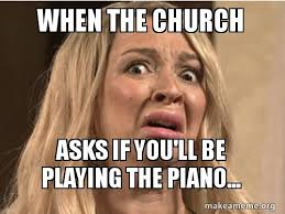 Wife Memes - 15 memes that will make your pastor s wife laugh until she cries