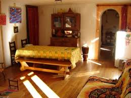 chambres d hotes mercantour chambre d hôtes a la étoile d hôtes en mercantour chambre d