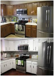 Merillat Kitchen Cabinets Reviews by Kitchen Cabinet Curious Kitchen Cabinet Reviews Would You Buy