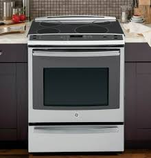 Slide In Gas Cooktop Installation Options For Your Range From Ge Appliances