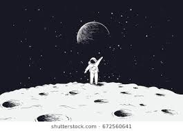 moon stock images royalty free images vectors