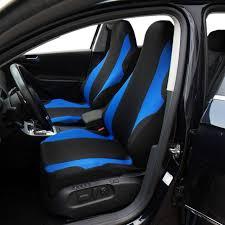 housse de si es auto chaude marque de voiture housse de siège auto intérieur accessoires