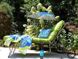 Thick Chaise Lounge Cushions 48 Best Pool And Patio Furniture Images On Pinterest Outdoor