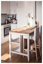 ikea stenstorp wohnideen pinterest kitchens apartments and