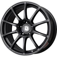 Audi Q5 Black Rims - custom wheels for 2009 2017 audi q5