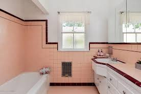 Pink Tile Bathroom La Homes For Sale What 875k Can Buy Around La Curbed La