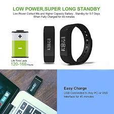 iphone sleep monitor bracelet images Wishesbd joygeek smart bracelet fitness activity tracker smart jpg