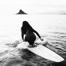 231 best surf stoke images on surfing surf and summer