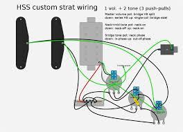 australian wireiagram best phase pin wiring sevimliler within