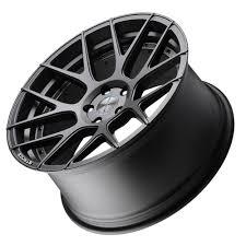 lexus wheels on mustang 20