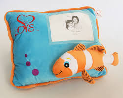 personalized pillow bubbles a cuddly personalized pillow surrounded by