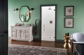 bathroom colors 2017 behr bathroom colors image bathroom 2017