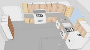 home design and decor shopping context logic 100 ikea home design planner free kitchen design software