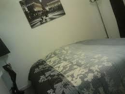 chambre chez l habitant nancy bed and breakfast in der nähe nancy zentrum bei eric nancy 40973