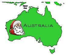christmas around the world around the worlds the night before