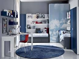 Modern Teen Bedrooms by Awesome Teens Bedroom Ideas With Modern Teen Boys Kids Room