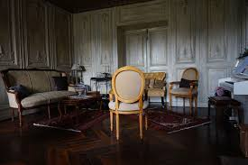 chambre d hotes nevers chateau du four de vaux chambre d hôtes réceptions à nevers