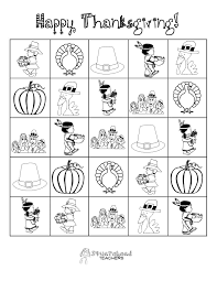 thanksgiving word search worksheets thanksgiving fall squarehead teachers page 7