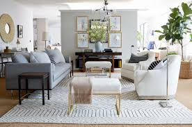 where to shop for home décor in san francisco instyle com