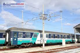carrozze cuccette in corso il riordino dello scalo di siracusa pantanelli ferrovie