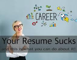 Job Knowledge Resume by Your Resume Falisa Mccannonfalisa Mccannon