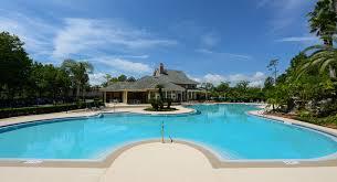 target black friday hours fleming islannd paradise island rentals jacksonville fl apartments com