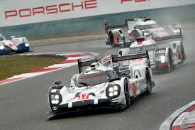 porsche 919 top view 2015 fia wec six hours of shanghai race report total 911