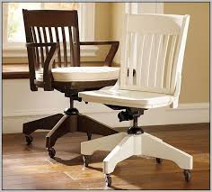 amusing 40 white wooden office chair decorating inspiration of
