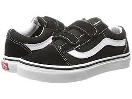 kid shoes kids free shipping on clothing shoes and more zappos