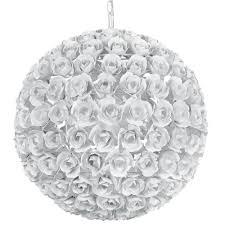 hampton bay pendant lights chandelier pendant ceiling lights glass globe chandelier wood