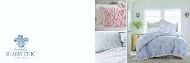 simply shabby chic cozy blanket ballkleiderat decoration