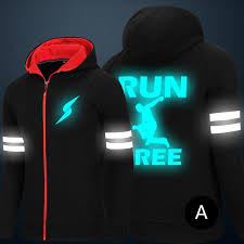 glow in the dark hoodie sweatshirtxy com