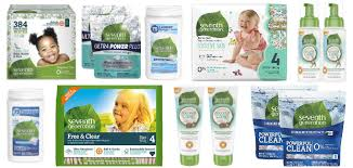 black friday diapers amazon amazon black friday 2016 u2014 master list of deals jungle deals blog