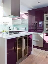 modele de cuisine en bois modele de table de cuisine en bois 3 cuisine bois top cuisine
