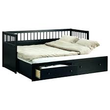 Daybed Frame Ikea Size Daybed Frame Ikea Canada King Beds