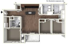 Luxury Apartment Floor Plans Fireside Luxury Apartments Williamsville Ny Apartment Finder